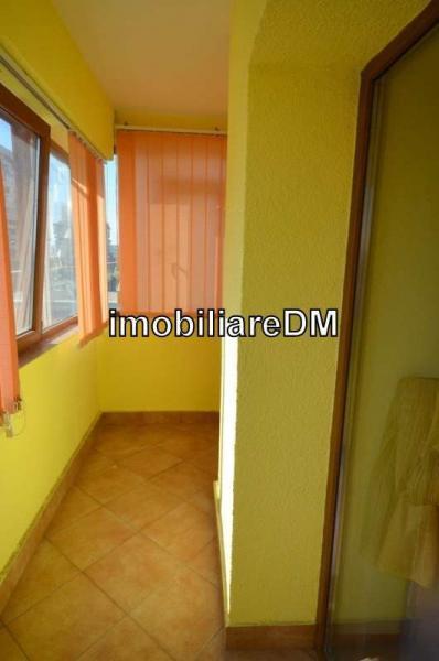 inchiriere-apartament-IASI-imobiliareDM-2HCESFBFGBFGB5FVB2C41244A9