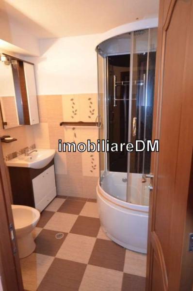 inchiriere-apartament-IASI-imobiliareDM-3HCESFBFGBFGB5FVB2C41244A9
