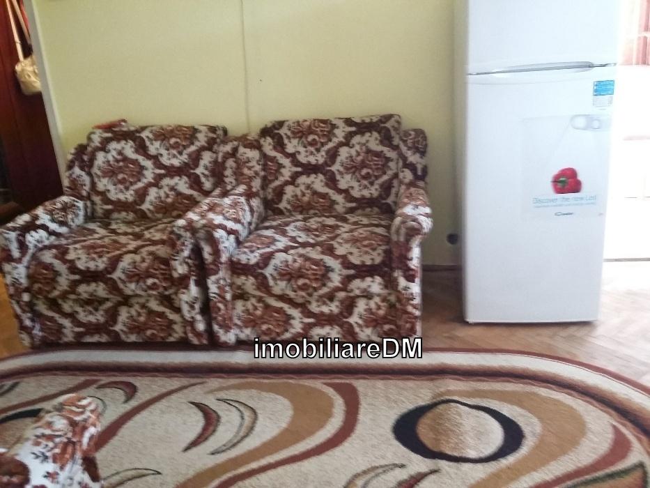 inchiriere apartament IASI imobiliareDM 1TATFXBCVBFGFT3221656