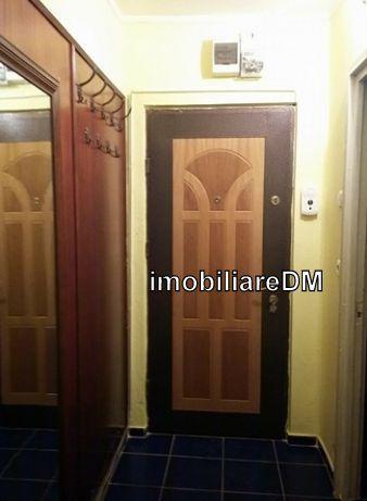 inchiriere apartament IASI imobiliareDM 2TATFXBCVBFGFT3221656