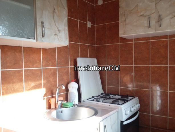 inchiriere apartament IASI imobiliareDM 3TATFXBCVBFGFT3221656