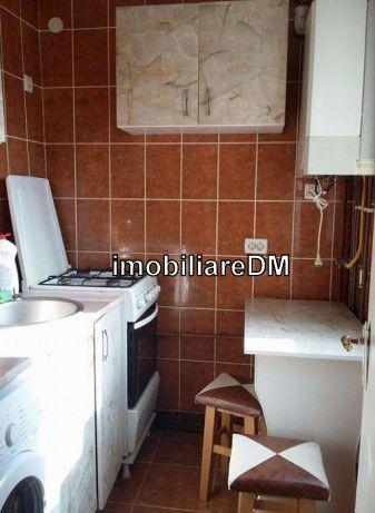 inchiriere apartament IASI imobiliareDM 5TATFXBCVBFGFT3221656