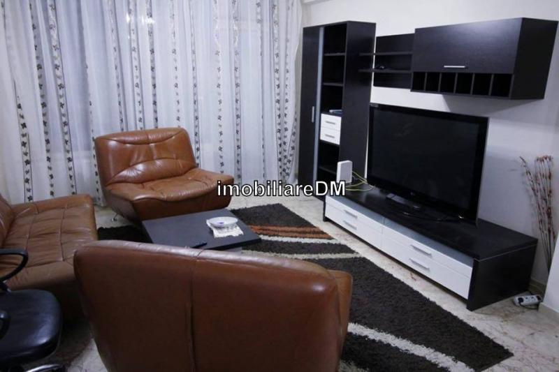 inchiriere-apartament-IASI-imobiliareDM-4COPRGSDFERWEGSDFG5241263AQ9