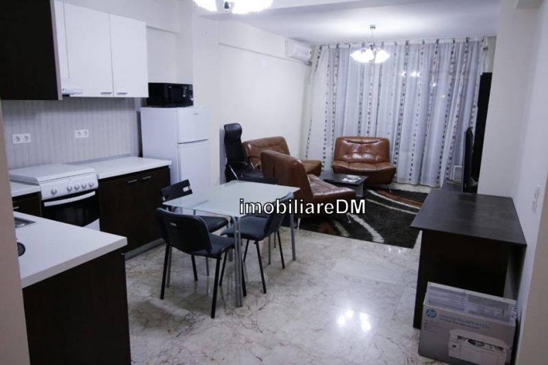 inchiriere-apartament-IASI-imobiliareDM-6COPRGSDFERWEGSDFG5241263AQ9