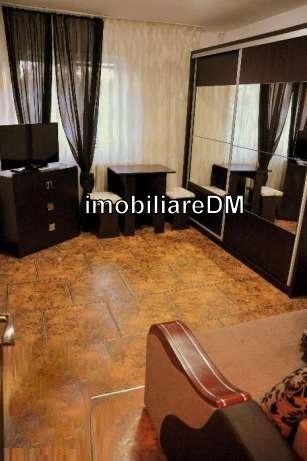 inchiriere-IASI-IMOBILIAREDM-2BILSDAFSASFDA556996