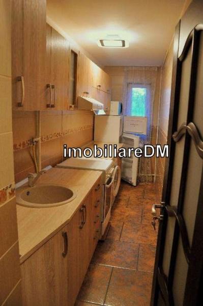 inchiriere-IASI-IMOBILIAREDM-6BILSDAFSASFDA556996