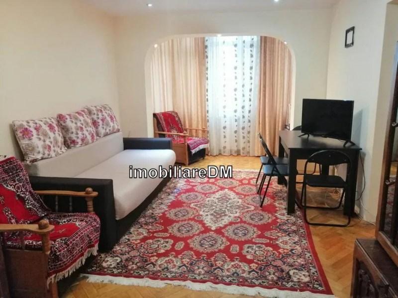 inchiriere-apartament-IASI-imobiliareDM1MCBDNCVBNGF4777845A20