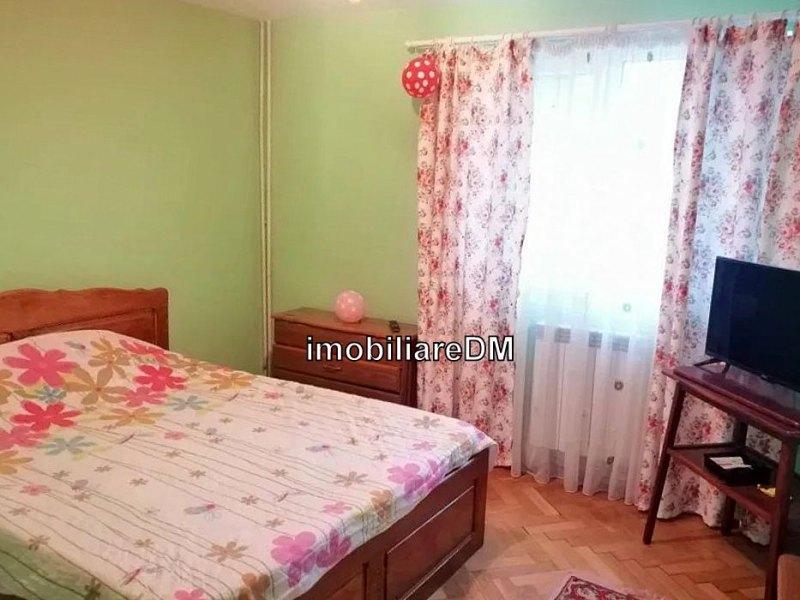 inchiriere-apartament-IASI-imobiliareDM2MCBDNCVBNGF4777845A20