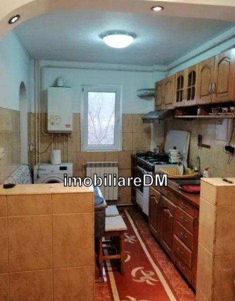 inchiriere-apartament-IASI-imobiliareDM3MCBDNCVBNGF4777845A20