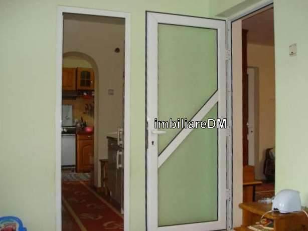 inchiriere-apartament-IASI-imobiliareDM3MCBRSGDFDF5241578
