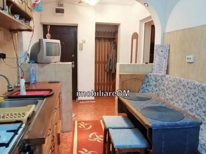 inchiriere-apartament-IASI-imobiliareDM4MCBDNCVBNGF4777845A20