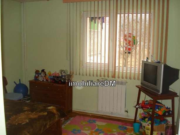 inchiriere-apartament-IASI-imobiliareDM4MCBRSGDFDF5241578