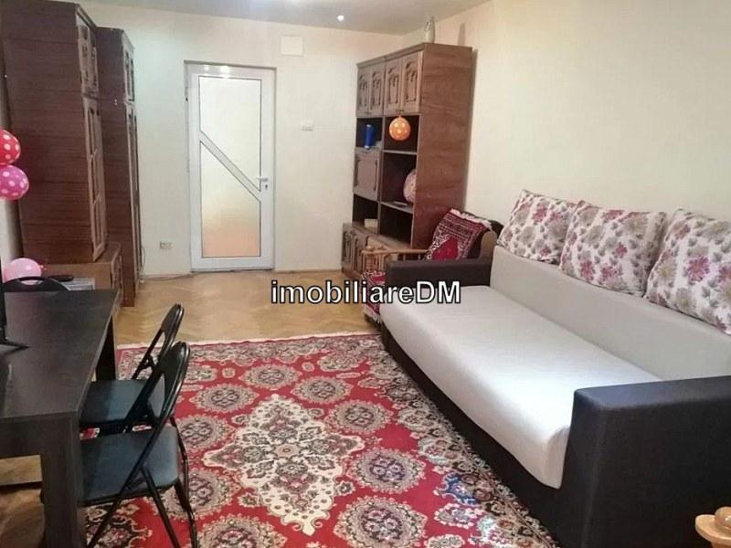 inchiriere-apartament-IASI-imobiliareDM5MCBDNCVBNGF4777845A20