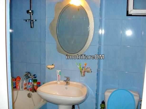 inchiriere-apartament-IASI-imobiliareDM5MCBRSGDFDF5241578