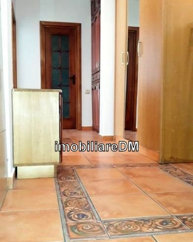 inchiriere-apartament-IASI-imobiliareDM2GARLPTOYPUYL569122763
