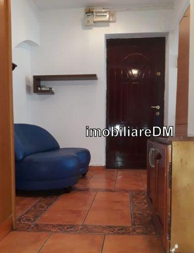 inchiriere-apartament-IASI-imobiliareDM6GARLPTOYPUYL569122763