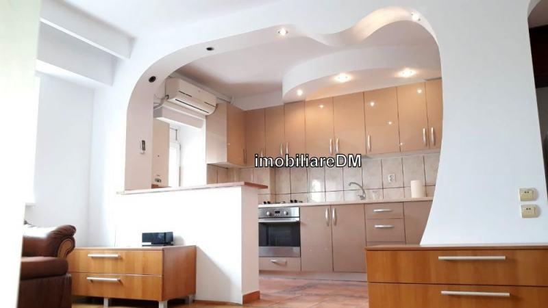 inchiriere-apartament-IASI-imobiliareDM7GARLPTOYPUYL569122763