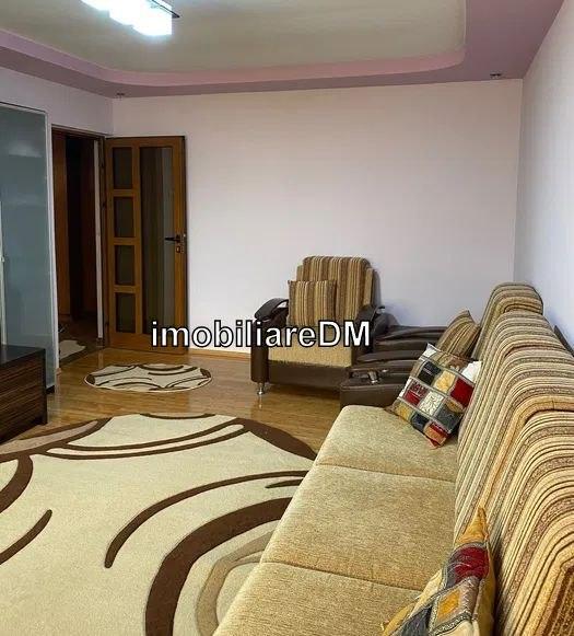 inchiriere-apartament-IASI-imobiliareDM1NICCGHMGHJ5YG2632541