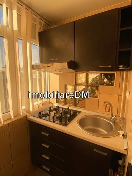 inchiriere-apartament-IASI-imobiliareDM2NICCGHMGHJ5YG2632541