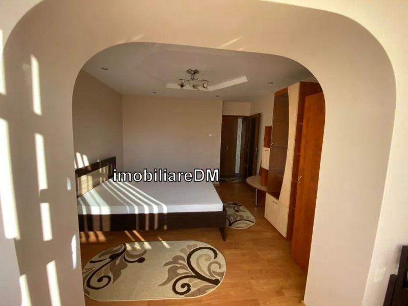 inchiriere-apartament-IASI-imobiliareDM3NICCGHMGHJ5YG2632541