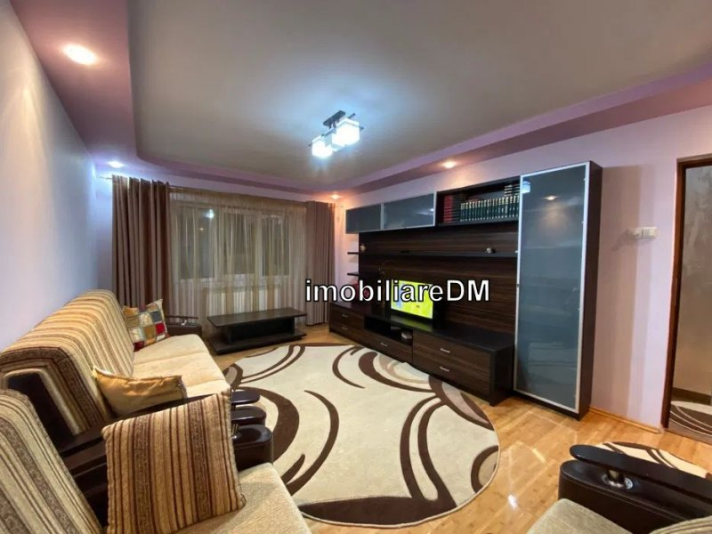 inchiriere-apartament-IASI-imobiliareDM5NICCGHMGHJ5YG2632541