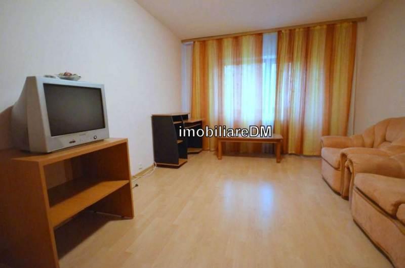 inchiriere-apartament-IASI-imobiliareDM-11NICSGFHGHJFTJFGJ5H24144