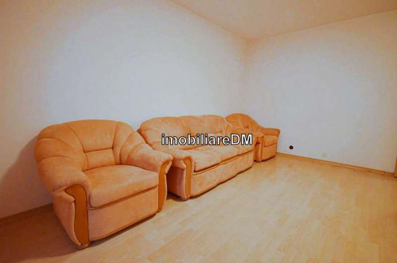 inchiriere-apartament-IASI-imobiliareDM-12NICSGFHGHJFTJFGJ5H24144