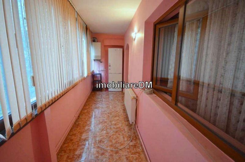 inchiriere-apartament-IASI-imobiliareDM-1NICSGFHGHJFTJFGJ5H24144