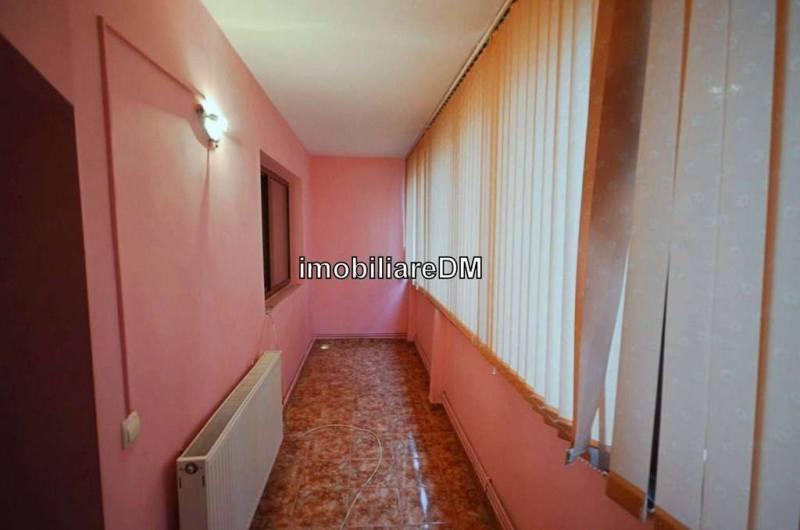 inchiriere-apartament-IASI-imobiliareDM-2NICSGFHGHJFTJFGJ5H24144