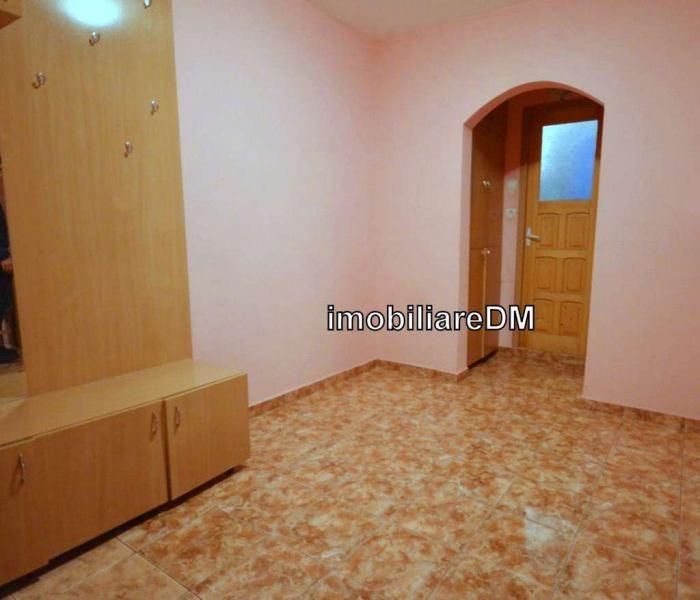 inchiriere-apartament-IASI-imobiliareDM-3NICSGFHGHJFTJFGJ5H24144