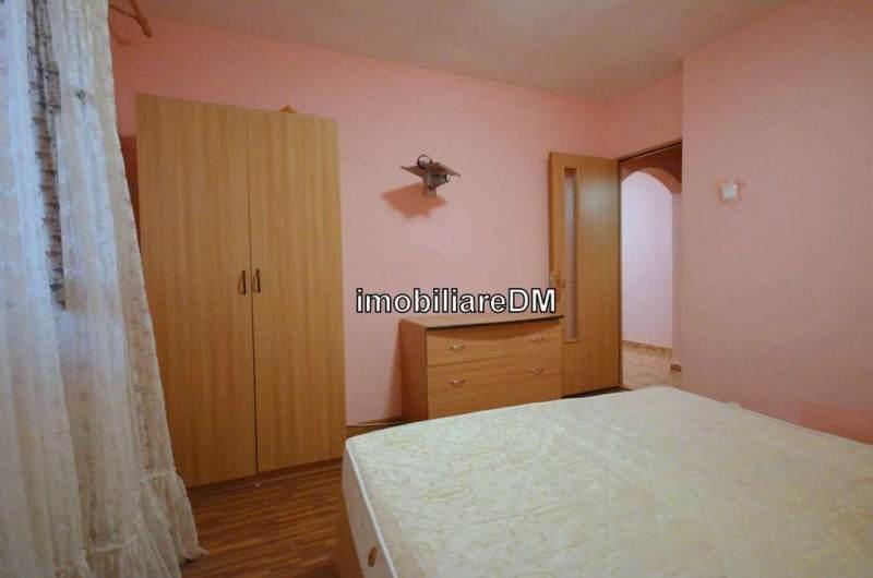 inchiriere-apartament-IASI-imobiliareDM-5NICSGFHGHJFTJFGJ5H24144