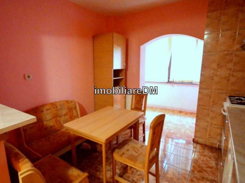 inchiriere-apartament-IASI-imobiliareDM-8NICSGFHGHJFTJFGJ5H24144