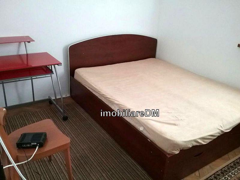 inchiriere-apartament-IASI-imobiliareDM-1TATVBNMVHJKH32654A9