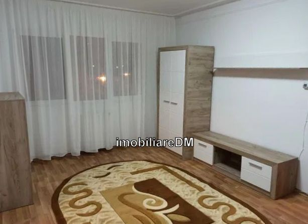 inchiriere-apartament-IASI-imobiliareDM2PDRDERTYRLPLAFD5263287A20
