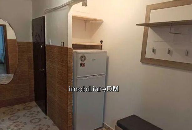 inchiriere-apartament-IASI-imobiliareDM3PDRDERTYRLPLAFD5263287A20
