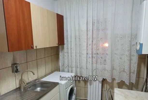 inchiriere-apartament-IASI-imobiliareDM5PDRDERTYRLPLAFD5263287A20
