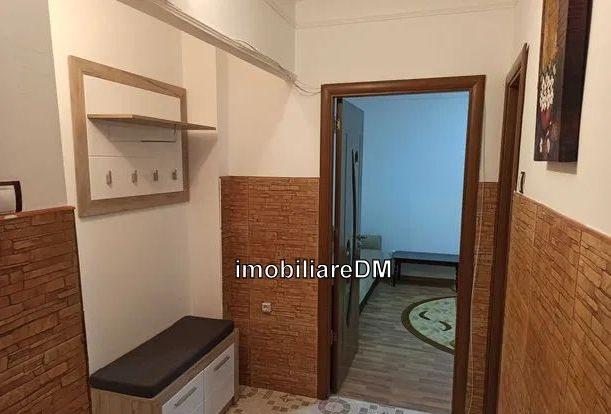 inchiriere-apartament-IASI-imobiliareDM6PDRDERTYRLPLAFD5263287A20