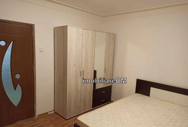 inchiriere-apartament-IASI-imobiliareDM8PDRDERTYRLPLAFD5263287A20