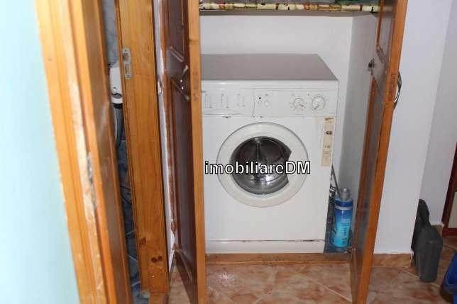 inchiriere-apartament-IASI-imobiliareDM-1DACCVBNGHG522412A7