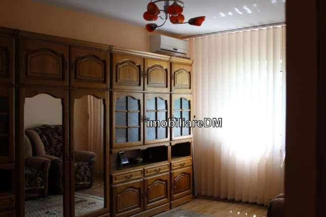 inchiriere-apartament-IASI-imobiliareDM-4DACCVBNGHG522412A7