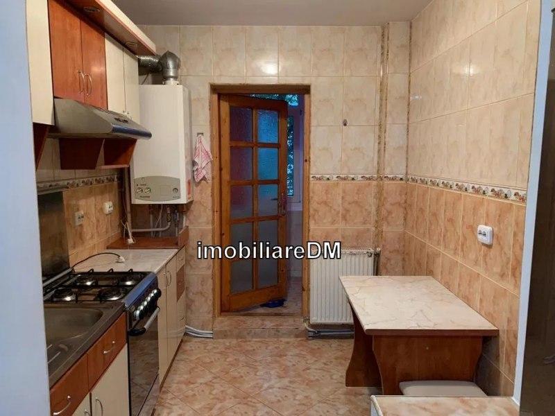 inchiriere-apartament-IASI-imobiliareDM1DACDFGHBMBN53626987A20