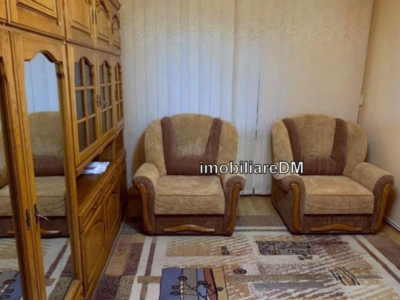 inchiriere-apartament-IASI-imobiliareDM3DACDFGHBMBN53626987A20