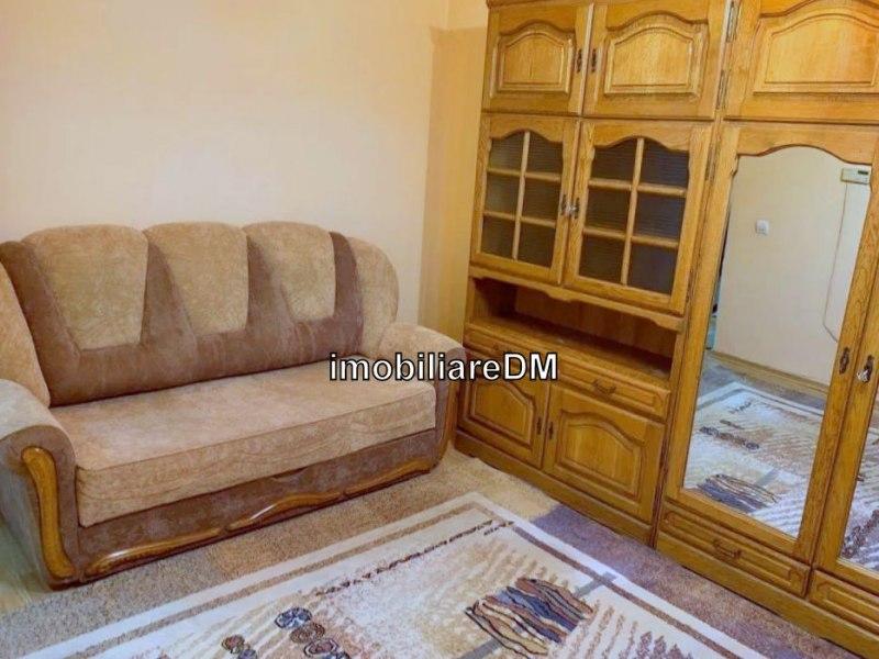 inchiriere-apartament-IASI-imobiliareDM4DACDFGHBMBN53626987A20