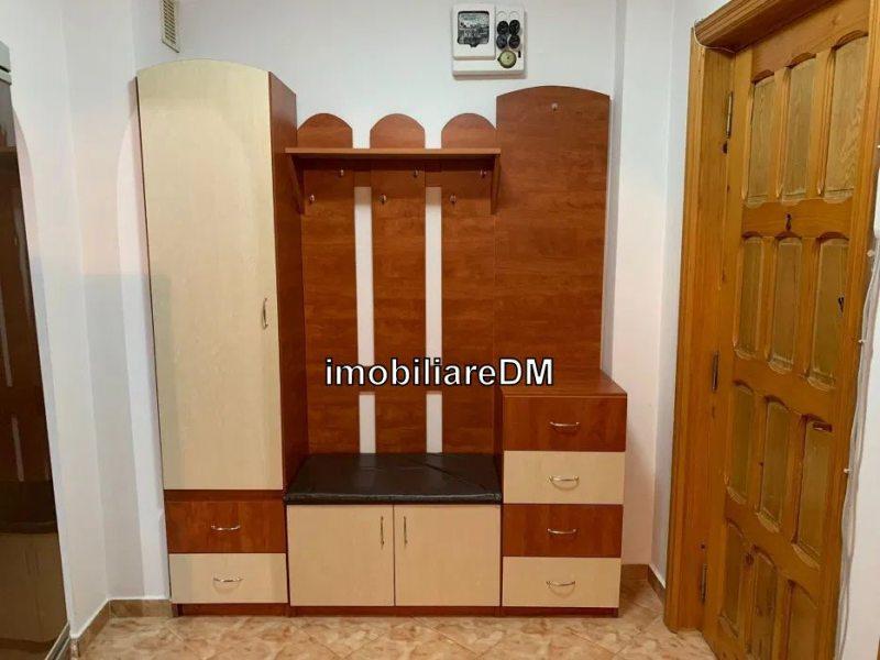inchiriere-apartament-IASI-imobiliareDM7DACDFGHBMBN53626987A20
