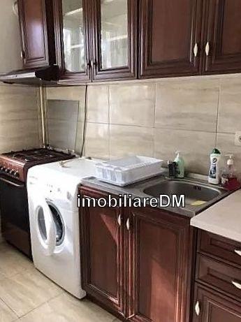 inchiriere-apartament-IASI-imobiliareDM11PDRDGHHFVBN563254258