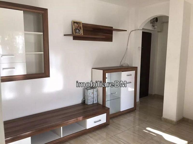 inchiriere-apartament-IASI-imobiliareDM12PDRDGHHFVBN563254258