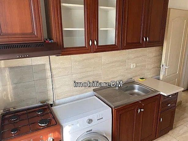 inchiriere-apartament-IASI-imobiliareDM2PDRDGHHFVBN563254258