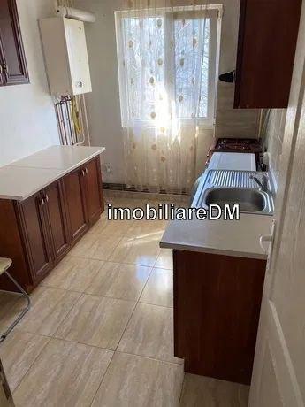 inchiriere-apartament-IASI-imobiliareDM3PDRDGHHFVBN563254258