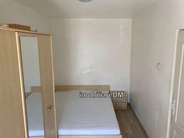 inchiriere-apartament-IASI-imobiliareDM4PDRDGHHFVBN563254258