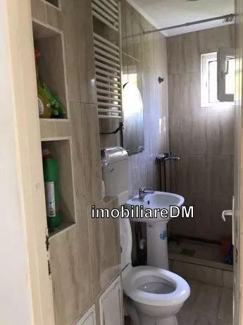 inchiriere-apartament-IASI-imobiliareDM7PDRDGHHFVBN563254258